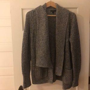 J.Crew 100% cotton sweater
